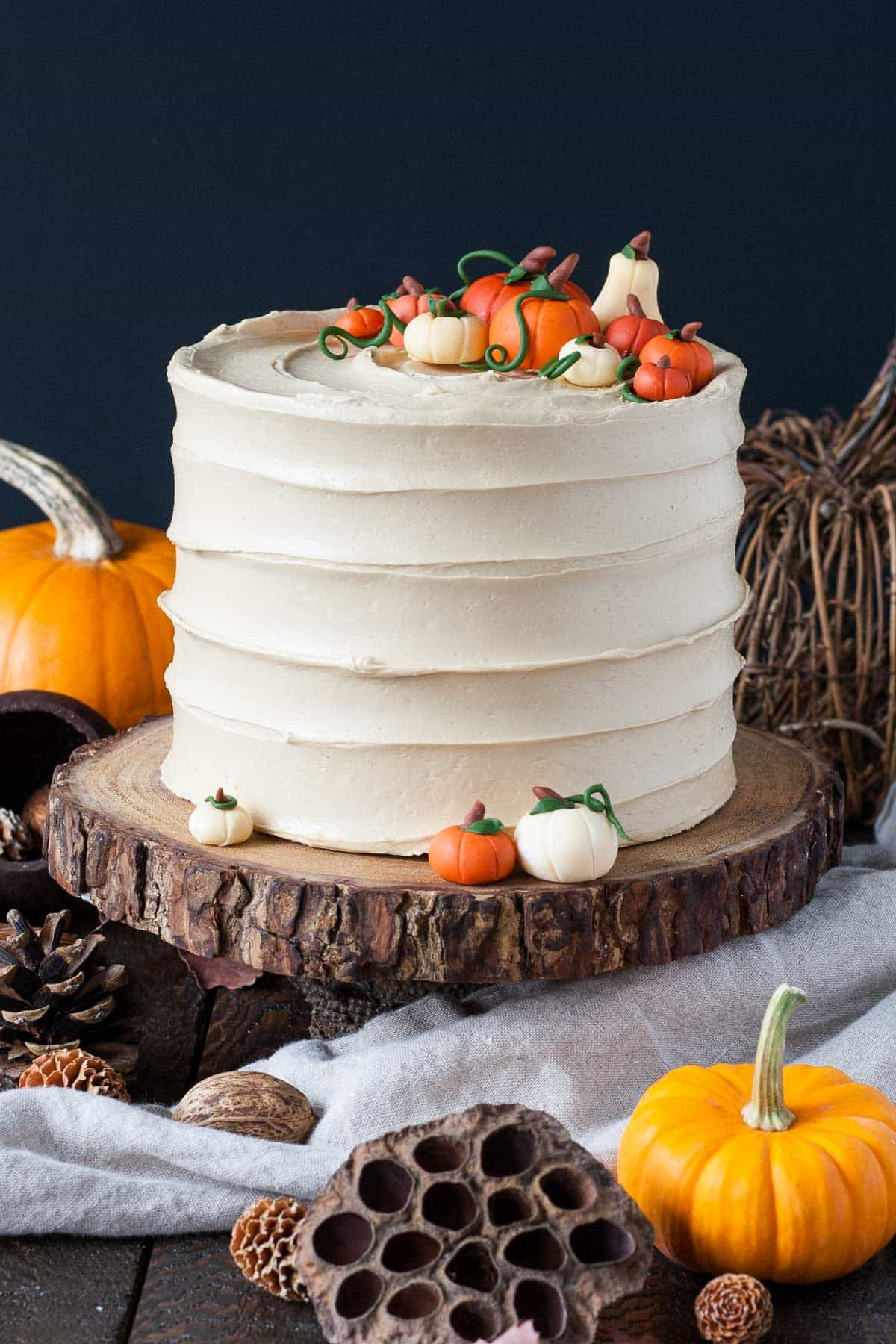 pumpkin_spice_latte_cake-6