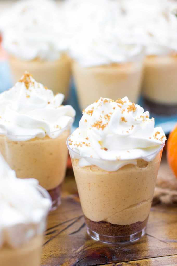 pumpkinpieshooters-680x1024