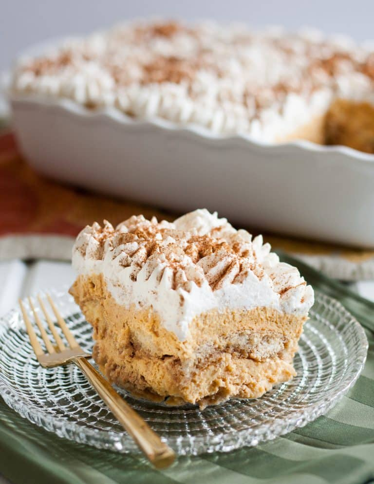 unique-pumpkin-dessert-recipes-768x994