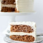 The Best Homemade Carrot Cake Recipe You'll Ever Make
